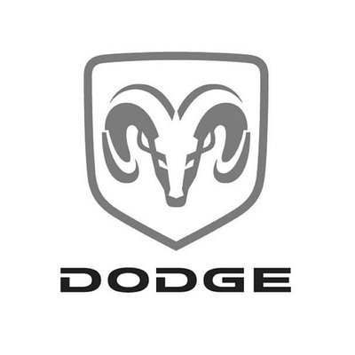 Dodge Repair and Service in San Luis Obispo