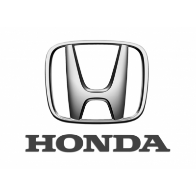 Honda Repair and Service in San Luis Obispo
