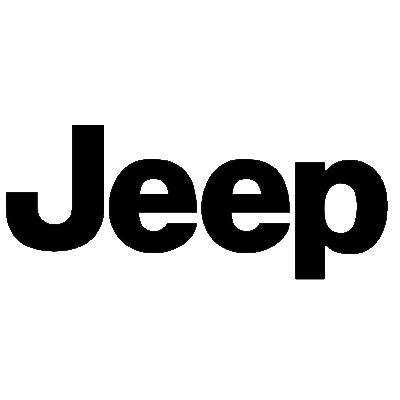 Jeep Repair and Service in San Luis Obispo