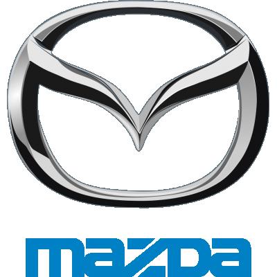 Mazda Repair and Service in San Luis Obispo